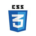04 CSS 3 Logo