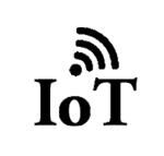05 IoT Logo