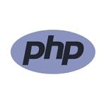 06 PHP Logo