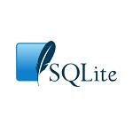 11 SQL Lite Logo