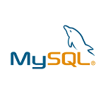 12 My SQL Logo