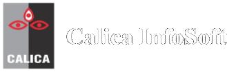 Calica Infosoft